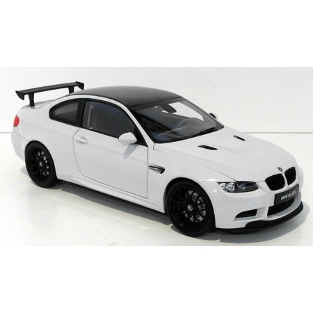 BMW M3 GTS E92 1:18 Kyosho...