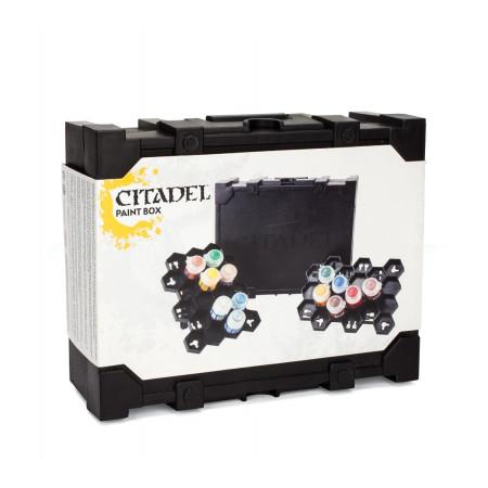 PAINT BOX Citadel 6067
